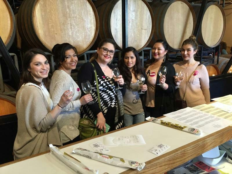 Santa Barbara Winery The Top 10 Things