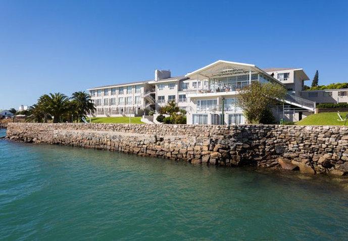 Protea Hotel Saldanha Bay