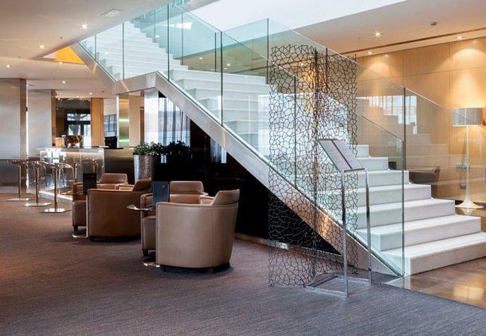 AC Hotel Milano by Marriott