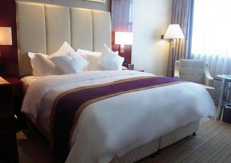 โรงแรมเฉินหยาง นอร์ทอีสต์