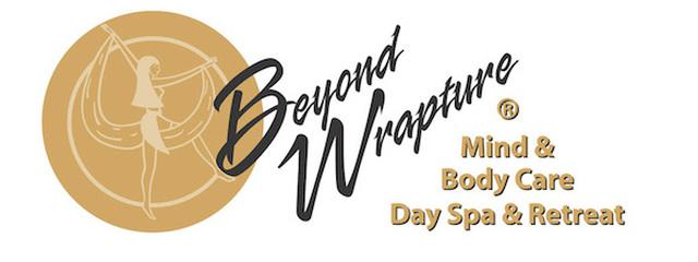 Beyond Wrapture