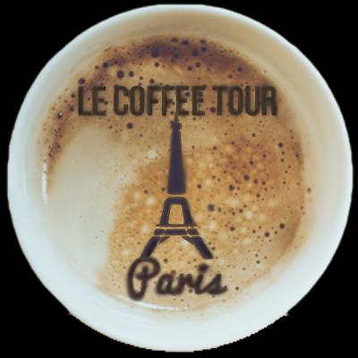 Le Coffee Tour