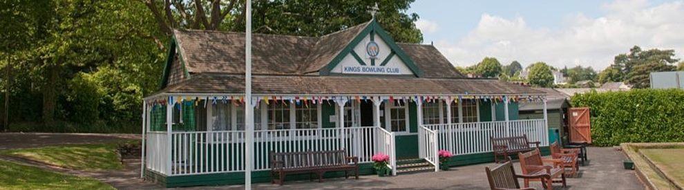 Kings Bowling Club
