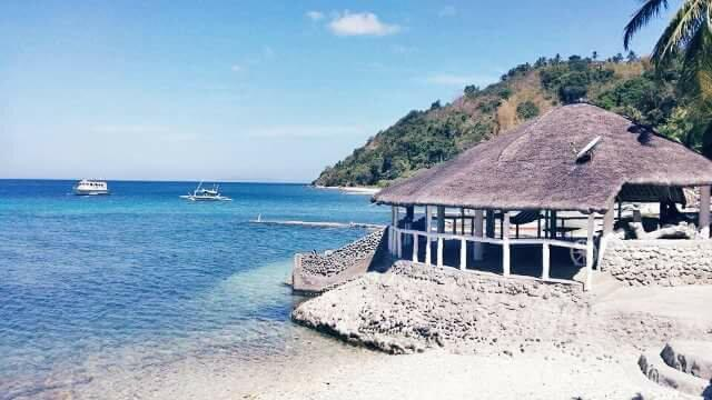 Haven Resort Anilao