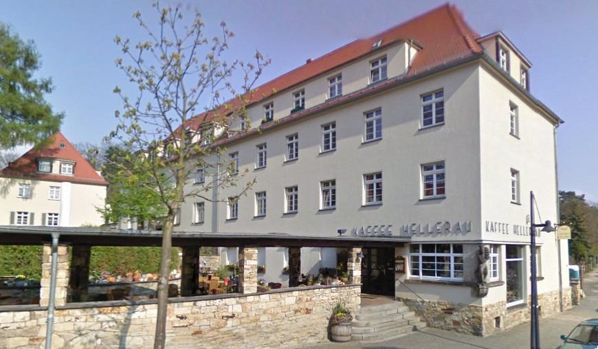 Die 10 Besten Restaurants In Der Nähe Vom Flughafen Dresden