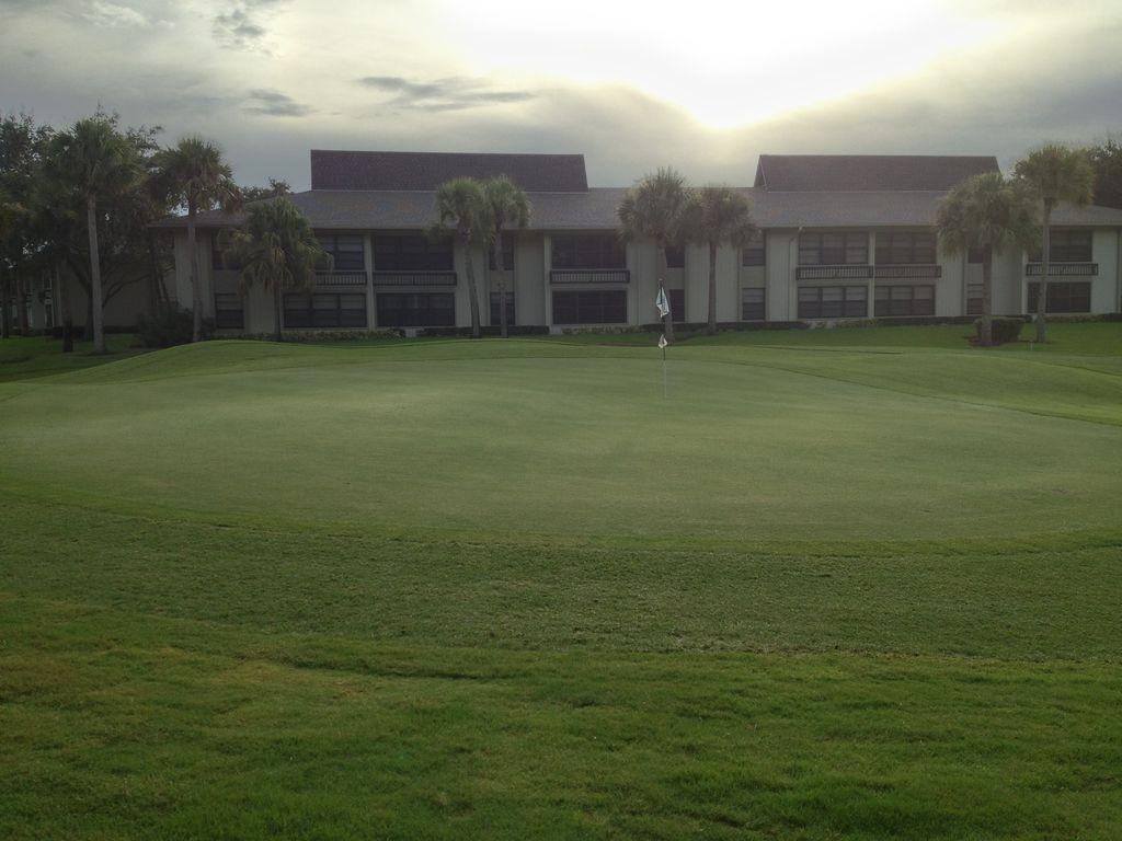 Vista plantation golf club vero beach fl updated 2018 for Plantation beuh exterieur