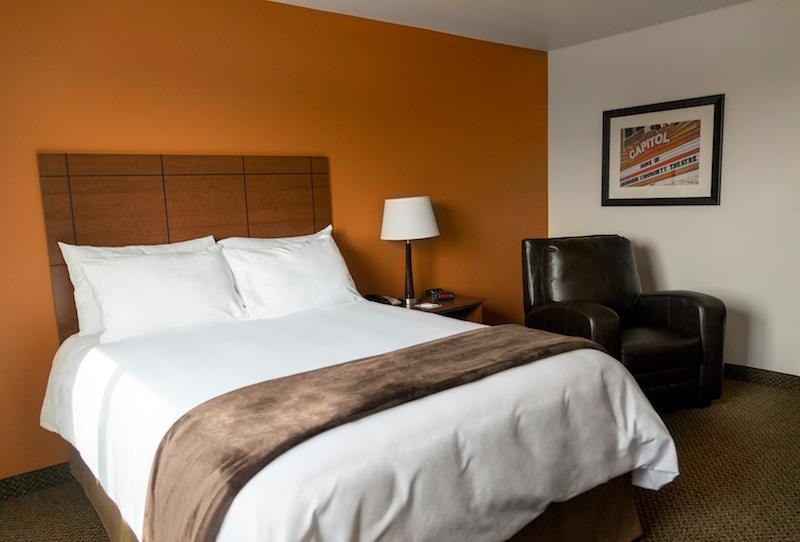 My Place Hotel Amarillo  TX. My Place Hotel Amarillo  TX   UPDATED 2017 Reviews   Price