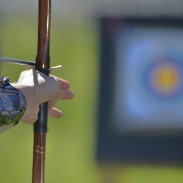 ArcheryPLus