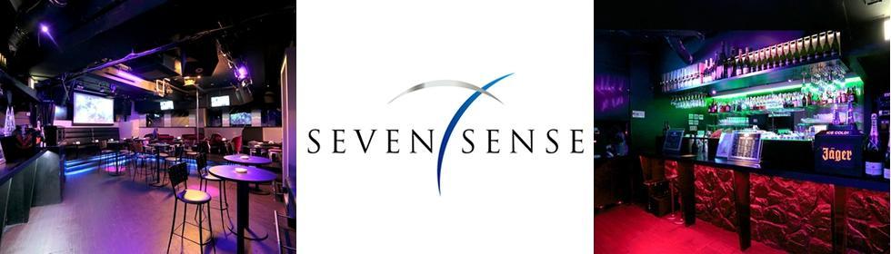 7 Sense