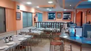 Restaurante Olimpico