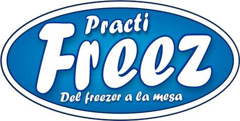 Practi Freez
