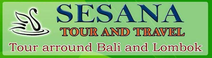 Sesana Tour and Travel