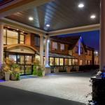 Photo of Holiday Inn Express St. Jean sur Richelieu Saint-Jean-sur-Richelieu