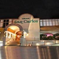 Restaurante San Carlos