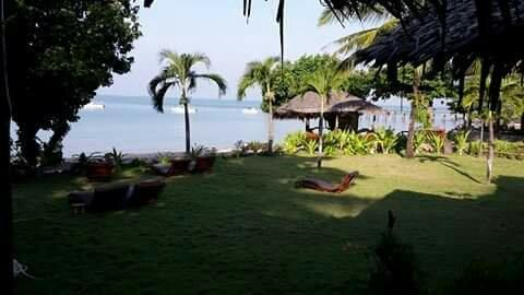 Yao Yai Resort