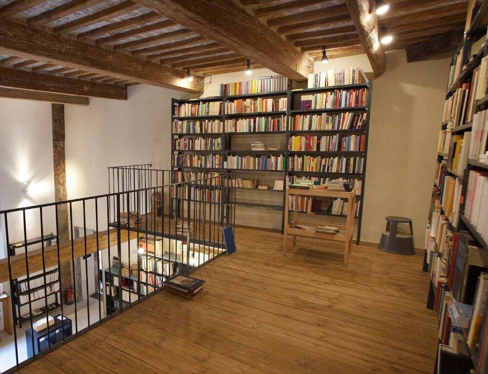 cultura - recensioni su libreria tornalibro - parole contro l ... - Libreria Per Ragazzi Pisa
