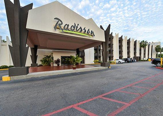 Casino baton rouge la hotels