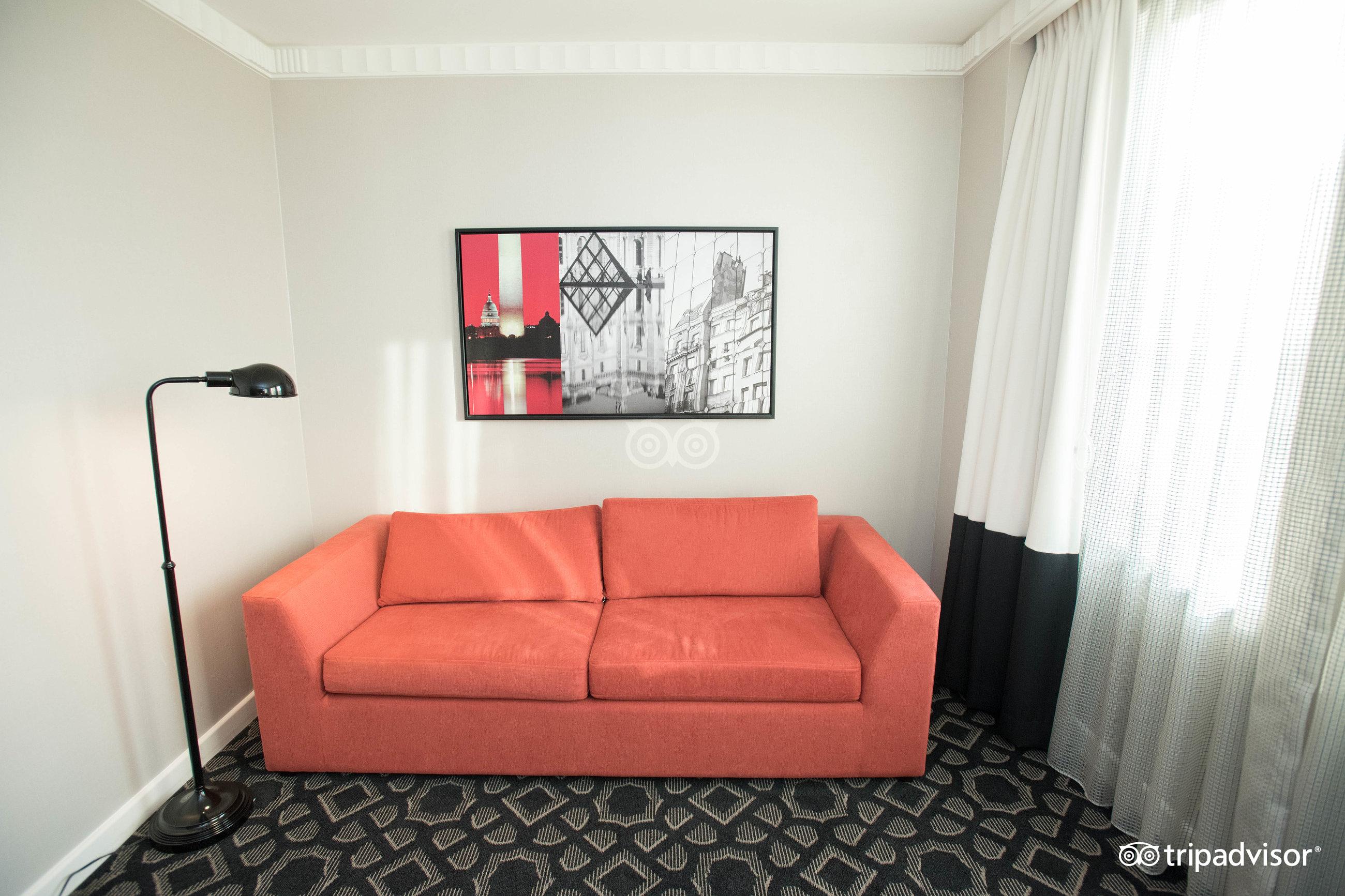 sofitel washington d c dc 2018 hotel review family vacation
