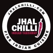 Jhal Chilli Indian Cuisine
