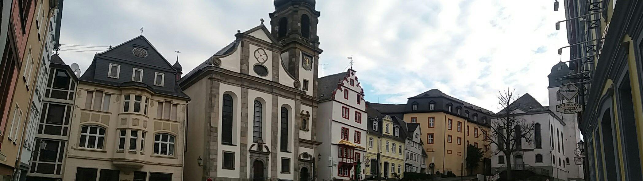 Video Ficken Hachenburg(Rhineland-Palatinate)