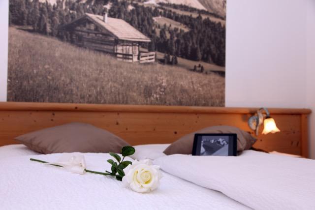 Hotel Villa di Bosco