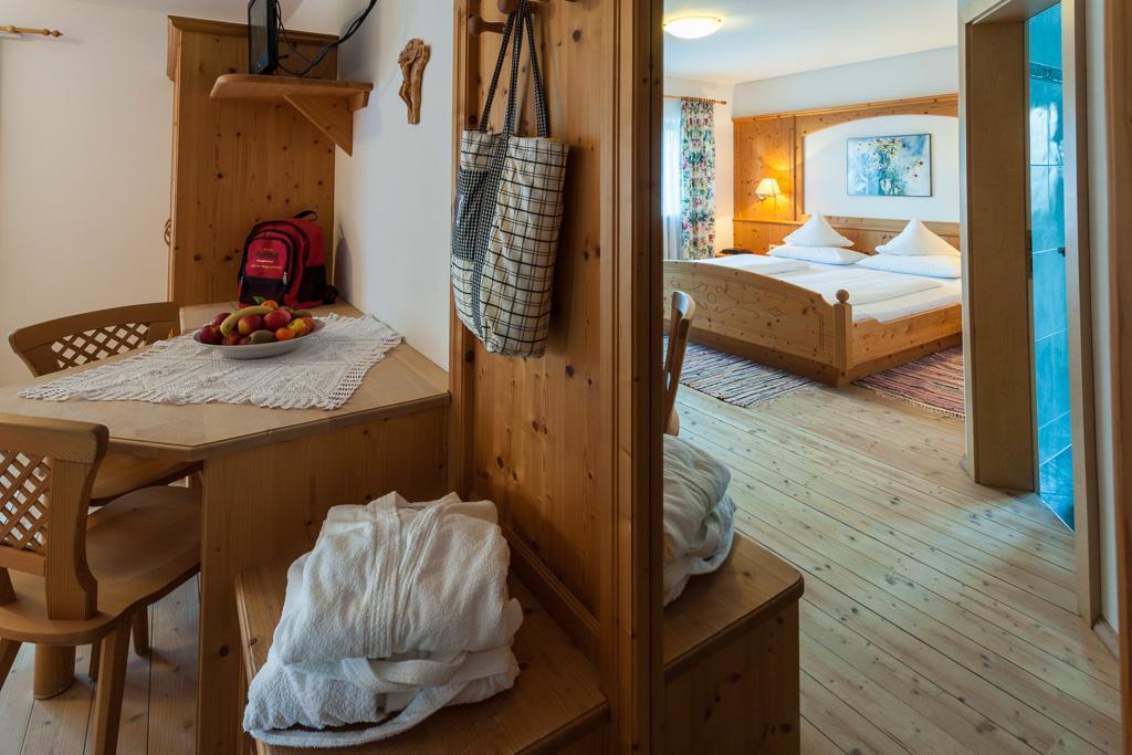 Geniesser und Wanderhotel Jagerhof