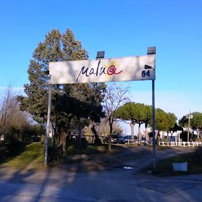 Malua Beach 54