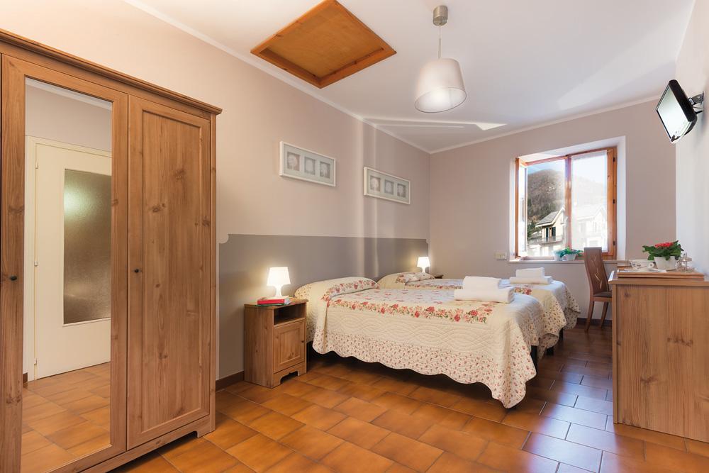 torre pellice single men - lej fra folk i torre pellice, italien fra 120 kr dkk/nat find unikke steder at bo hos lokale værter i 191 lande hjemme overalt med airbnb.