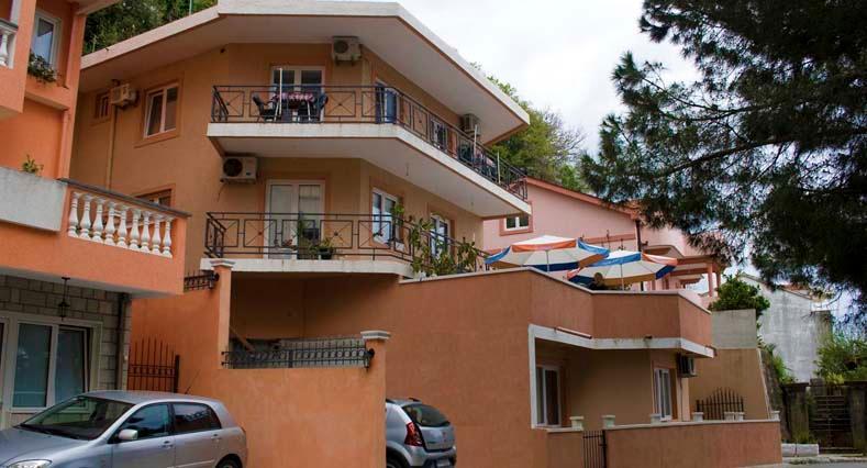 Villa Micunovic