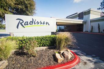 Radisson Fort Worth South