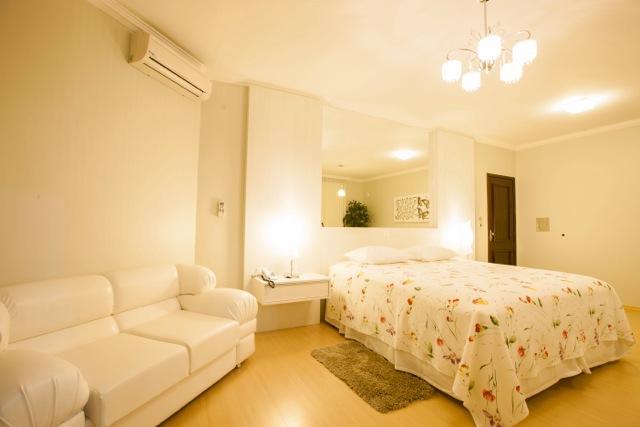 Olinda Hotel & Eventos