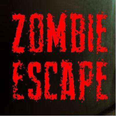 Zombie Escape Roma