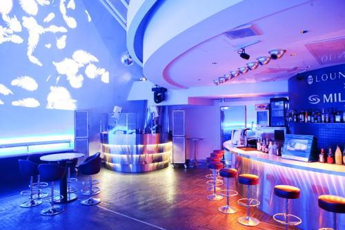Lounge Neo