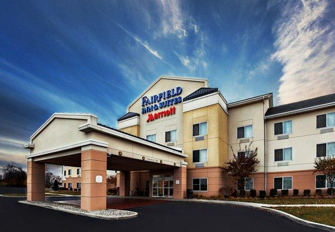 hotel review reviews motel toledo ohio