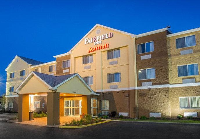 Hotels Near Tinley Park Chicago Il