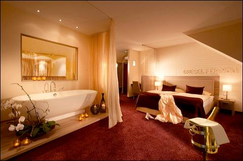 Hotel Dresel