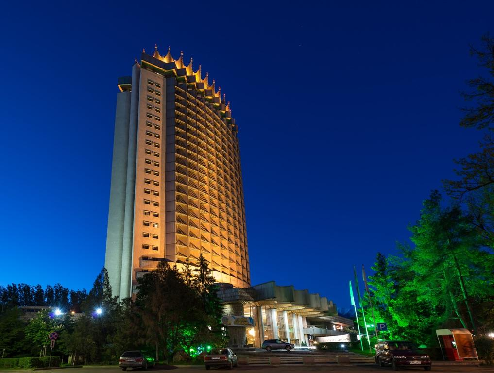 Kazakhstan Updated 2017 Prices Amp Hotel Reviews Almaty Tripadvisor