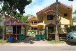 Photo of Cherrys Home Panglao