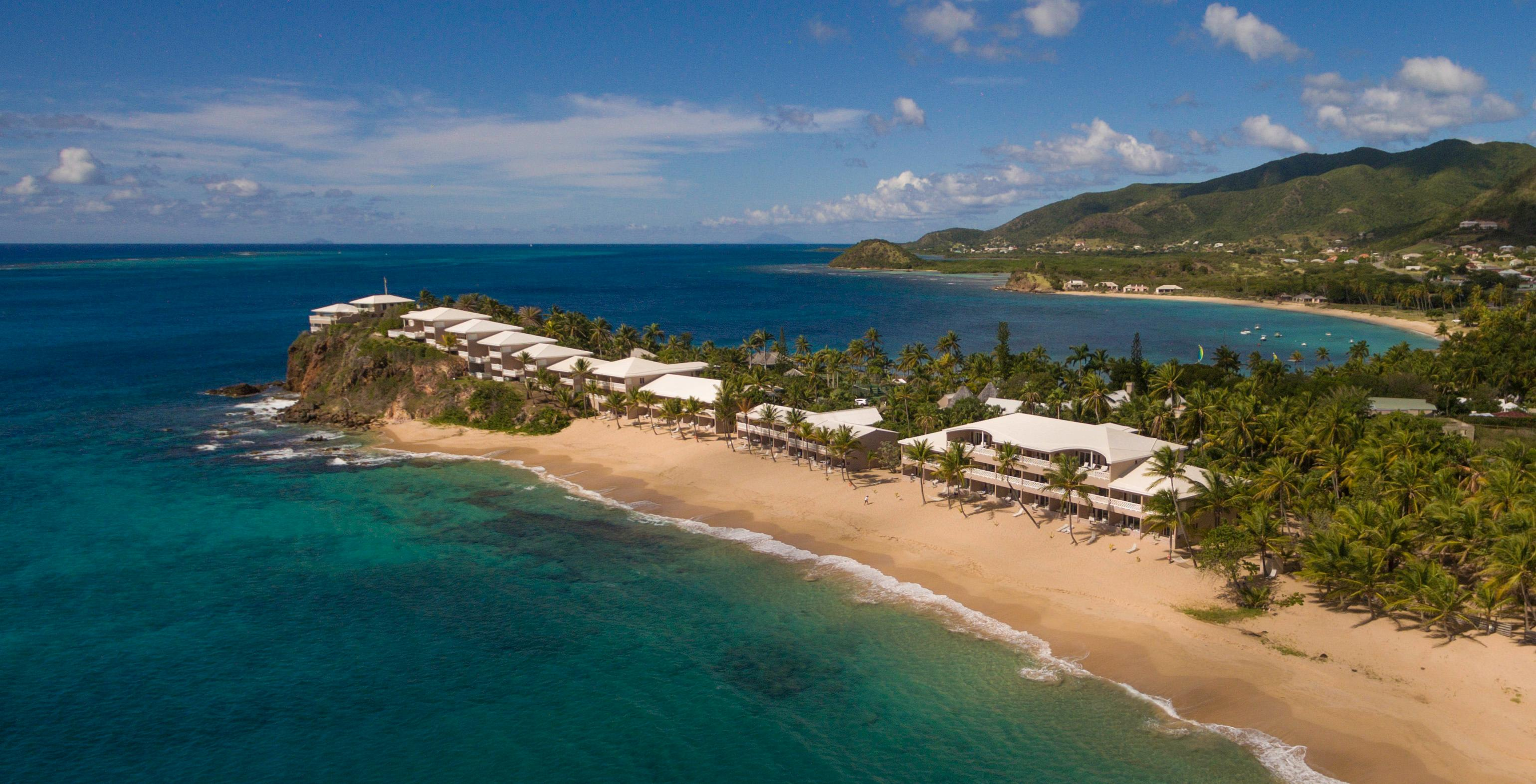 Curtain Bluff Resort Saint Mary 39 S 2018 Review Ratings Family Vacation Critic