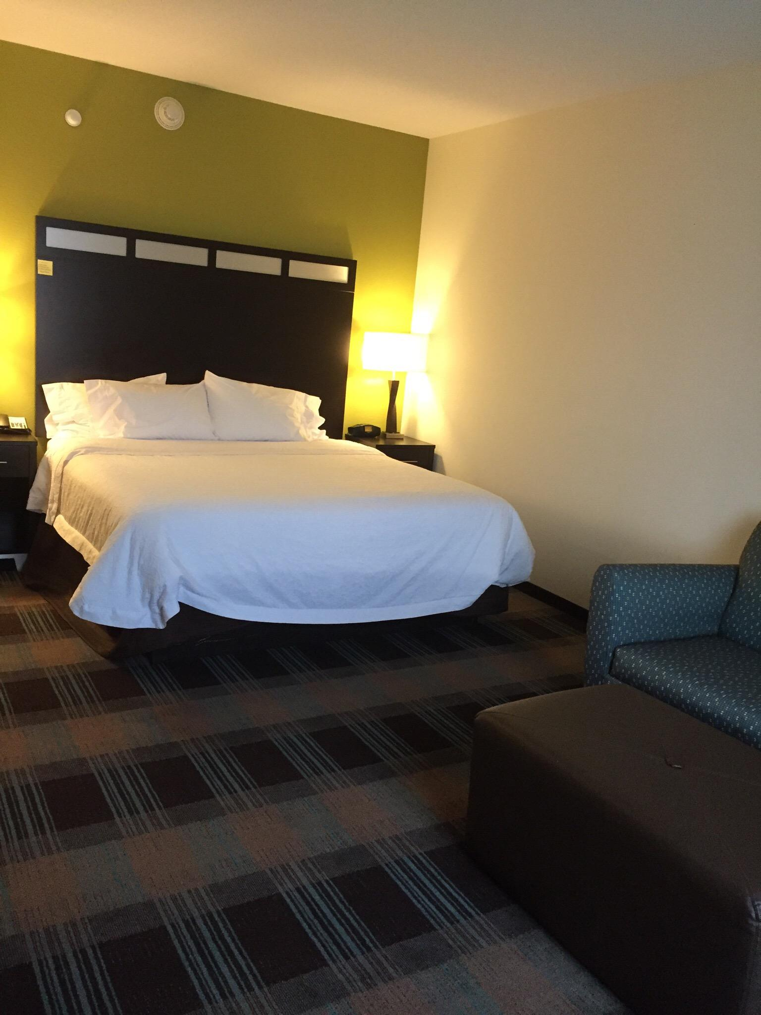 hampton inn and suites york south pa 2018 hotel review ratings