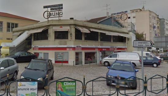 Restaurante O Nuno