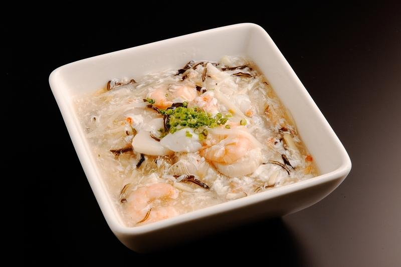Chinese cuisine toyo kamogawa recenze restaurace for Am asian cuisine
