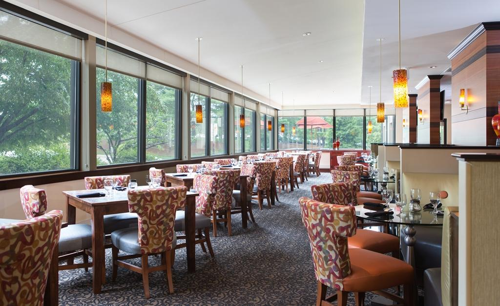 The University Club at Towson 10 Best