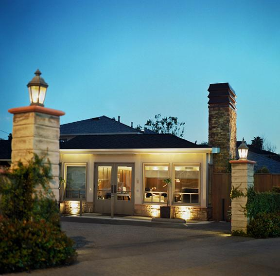 The Brentwood Inn Updated 2017 Prices Hotel Reviews