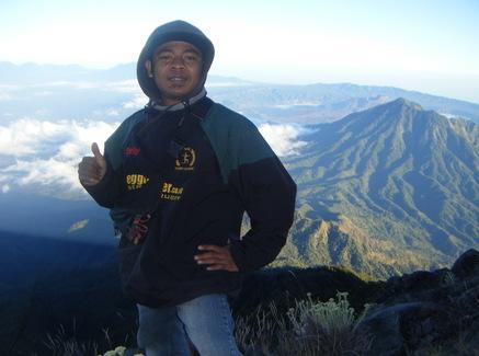 Kidung Bali Tours