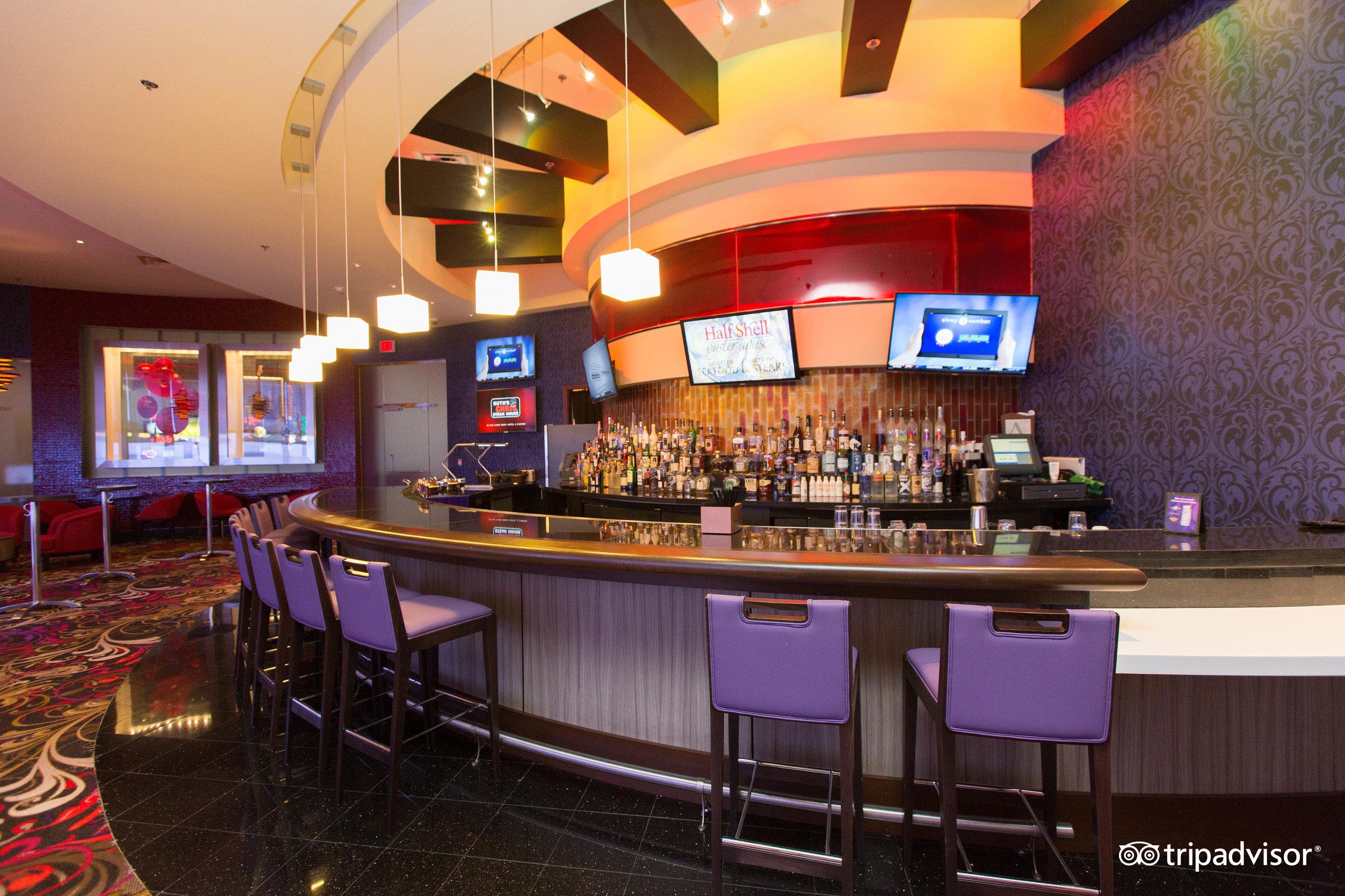 Hard rock casino biloxi hotel rates