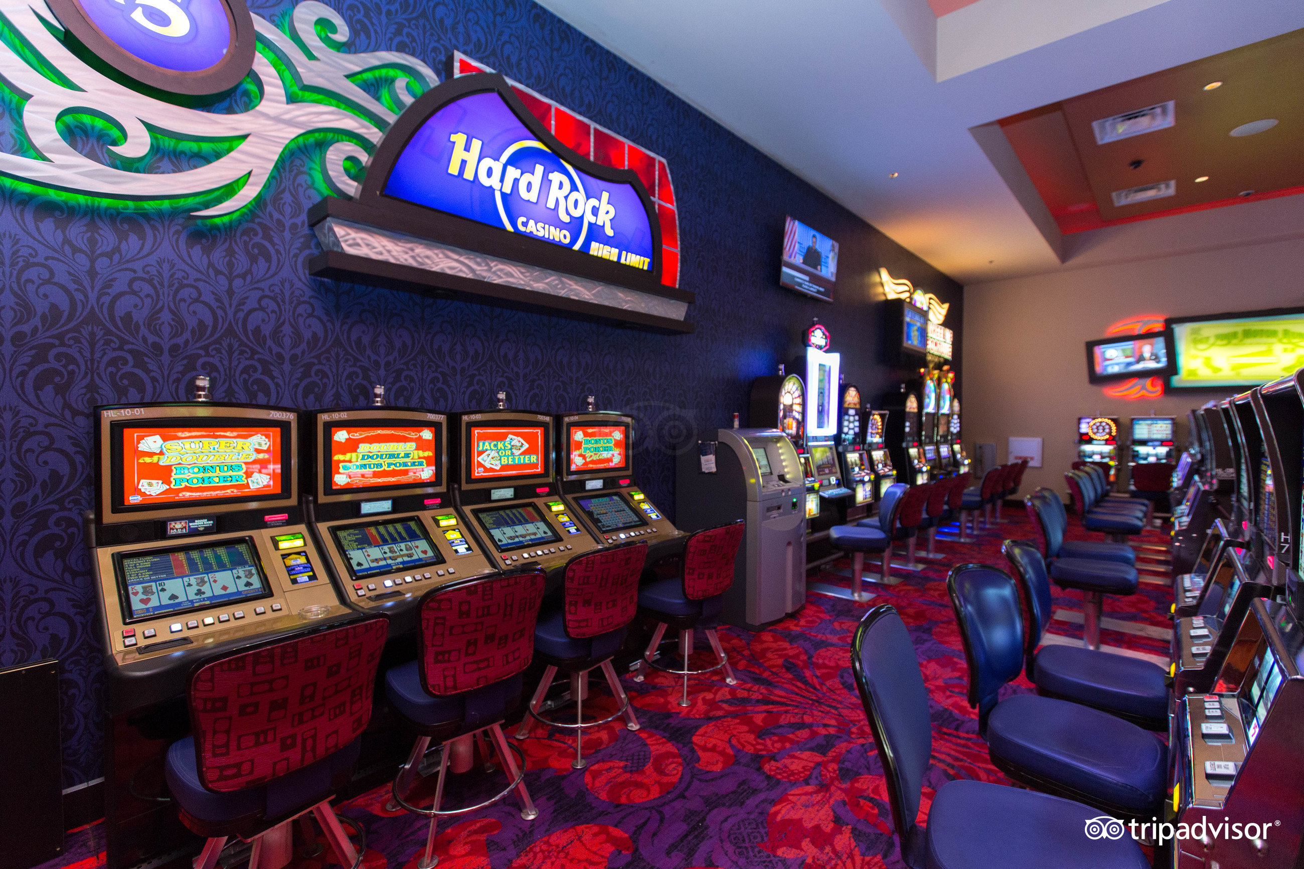Casino trips to biloxi from destin