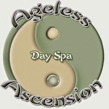 Ageless Day Spa