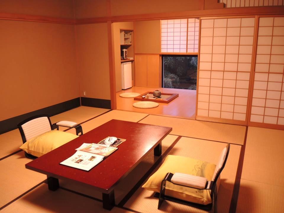 Kuriya Yasohachi