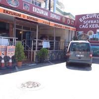 Erzurum Sofrasi